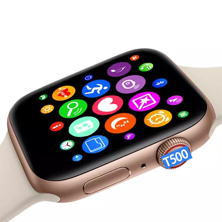 Relojes 2020 Android inteligentes bluetooth inteligente serie 6 sport Smartwatch